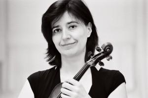 Sophie Barthélemy