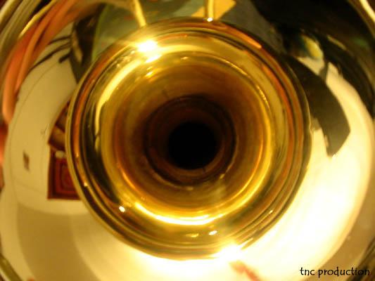 trombone10